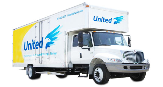 moving-truck-small-2